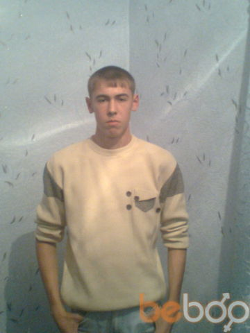 Фото мужчины Димася, Армавир, Россия, 24