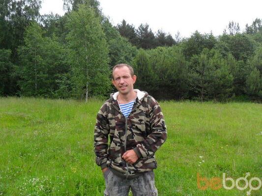 Фото мужчины lehbr, Москва, Россия, 42