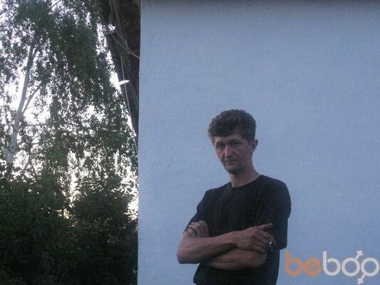 Фото мужчины некто2, Павлодар, Казахстан, 42