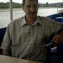 Фото мужчины Dmitri, Москва, Россия, 56