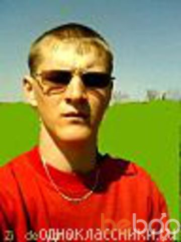 Фото мужчины Mitika, , Молдова, 29