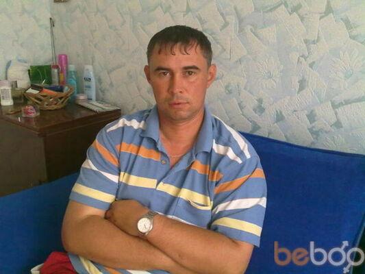 Фото мужчины yanaw07, Актобе, Казахстан, 45
