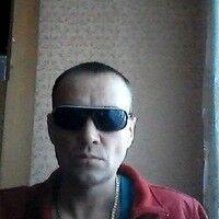 Фото мужчины Влад, Барнаул, Россия, 43