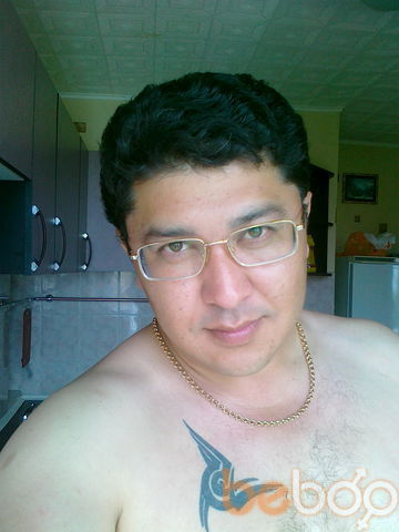 Фото мужчины svoboda, Киев, Украина, 38