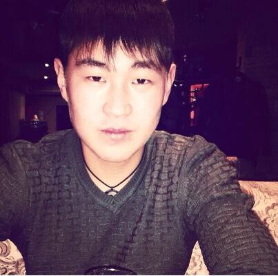 Фото мужчины Арик, Костанай, Казахстан, 25