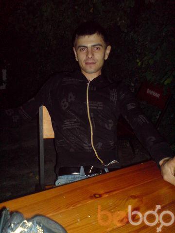 Фото мужчины лелик, Макеевка, Украина, 32