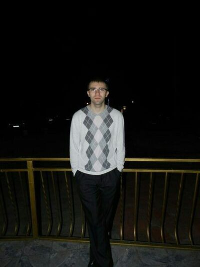 Фото мужчины Дима, Петропавловск-Камчатский, Россия, 32