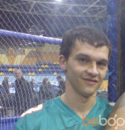 Фото мужчины Jack, Макеевка, Украина, 35