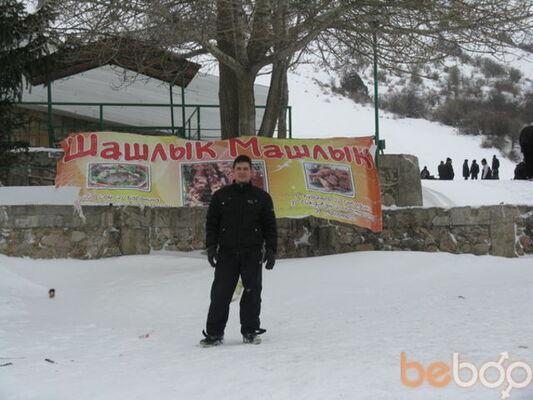 Фото мужчины Polyace, Ташкент, Узбекистан, 42