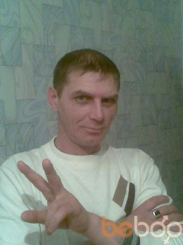 Фото мужчины vitas, Старый Оскол, Россия, 46