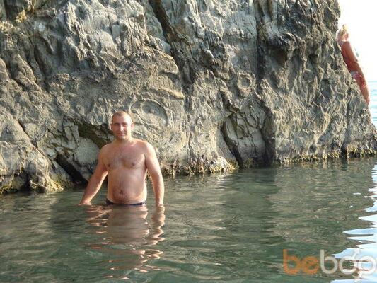 Фото мужчины dimon, Краснодар, Россия, 35