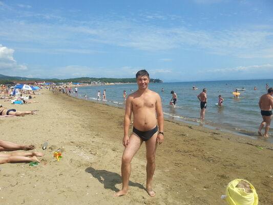 Фото мужчины максим, Благовещенск, Россия, 38