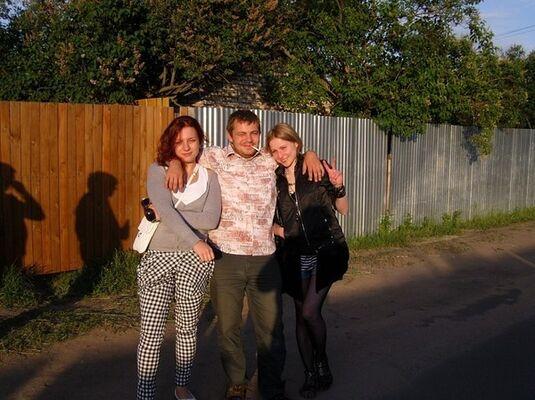 Фото мужчины Дмитрий, Малаховка, Россия, 31