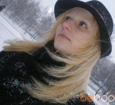 Фото девушки Ksenny, Уфа, Россия, 24