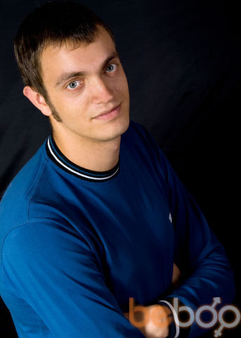 Фото мужчины Юрий, Киев, Украина, 28