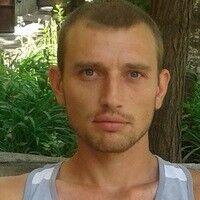 Фото мужчины Дмитрий, Кривой Рог, Украина, 30