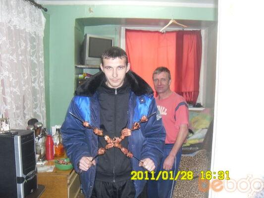 Фото мужчины vitalek, Москва, Россия, 38