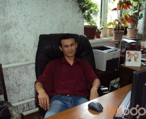 Фото мужчины Saba, Джалал-Абад, Кыргызстан, 39