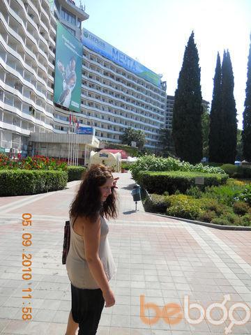 Фото девушки tasha, Курск, Россия, 36