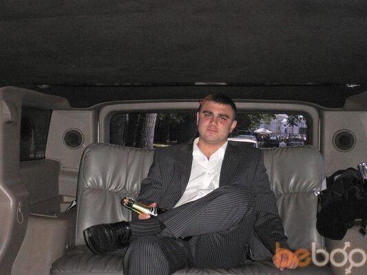 Фото мужчины swat, Санкт-Петербург, Россия, 35