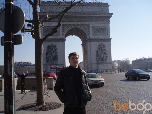 Фото мужчины Ivan, Киев, Украина, 36