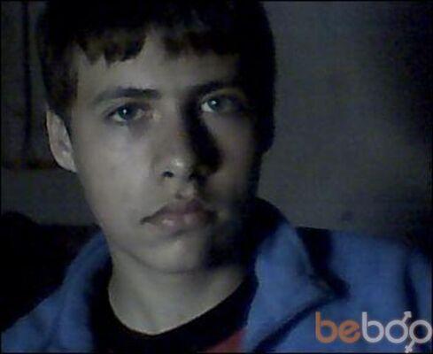 Фото мужчины vaseliuc, Кишинев, Молдова, 24