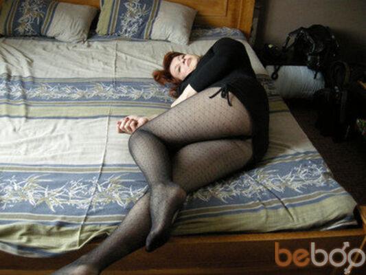 Фото девушки 123456, Гянджа, Азербайджан, 42