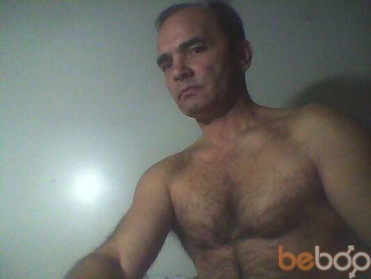 Фото мужчины alex, Руза, Россия, 56