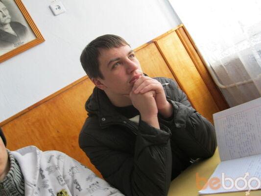 Фото мужчины Димчик, Херсон, Украина, 24