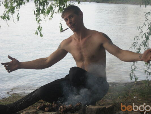 Фото мужчины Serch222, Osthammar, Швеция, 36