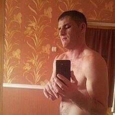 Фото мужчины упс, Ростов-на-Дону, Россия, 29