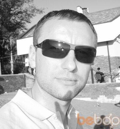 Фото мужчины ALEX, Тольятти, Россия, 36