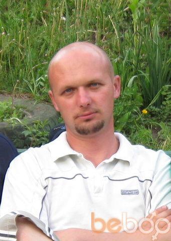 Фото мужчины Alex, Житомир, Украина, 37