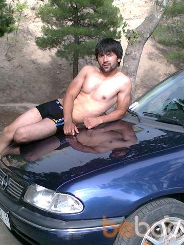 Фото мужчины jojo, Душанбе, Таджикистан, 30