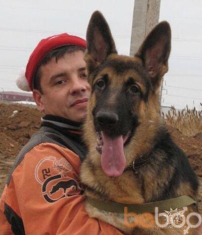 Фото мужчины shmat, Астрахань, Россия, 36