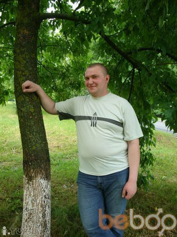 Фото мужчины sergei, Минск, Беларусь, 30