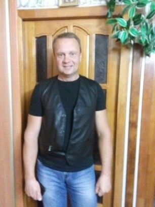 Фото мужчины вячеслав, Москва, Россия, 48