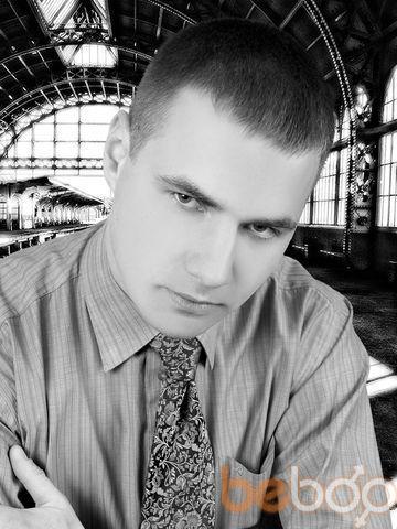 Фото мужчины igorek, Винница, Украина, 37