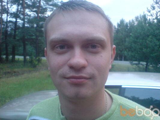 Фото мужчины batiskaf, Солигорск, Беларусь, 34