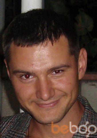 Фото мужчины andrei, Кишинев, Молдова, 33