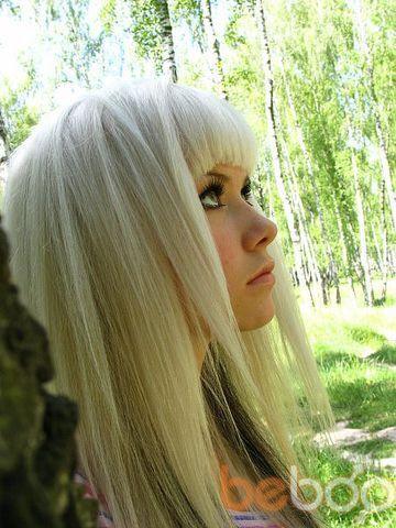 Фото девушки вика24, Донецк, Украина, 31