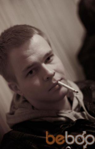Фото мужчины Nikita, Москва, Россия, 27