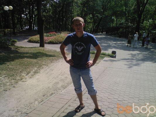 Фото мужчины alex, Тула, Россия, 30