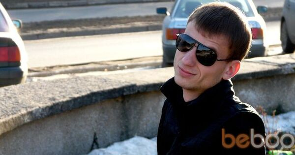 Фото мужчины Pashok, Обнинск, Россия, 25
