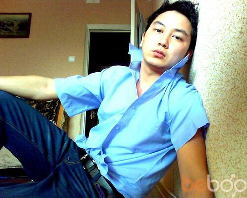 Фото мужчины SLevin, Алматы, Казахстан, 32