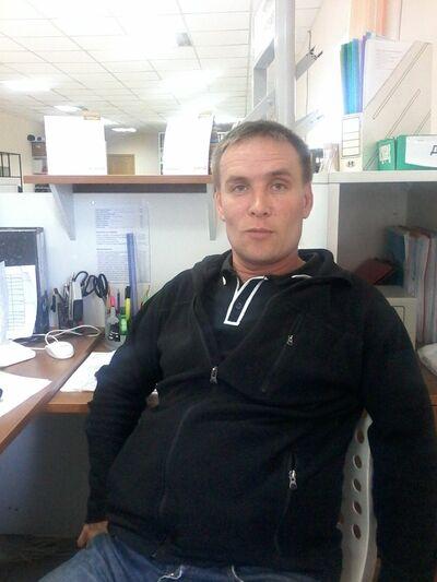 Фото мужчины Максим, Пенза, Россия, 38