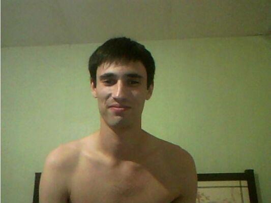 Фото мужчины маакс, Владимир, Россия, 31