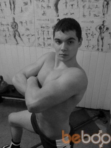 Фото мужчины твой, Львов, Украина, 30