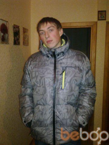 Фото мужчины Dirol, Гомель, Беларусь, 25