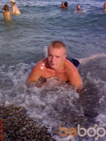 Фото мужчины Anatoly, Ленинградская, Россия, 31